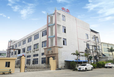 ChinaSeawater Flake Ice MachineCompany