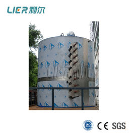China Non standard Seawater Flake Ice Machine ,OEM ODM Service of Ice making Machine supplier