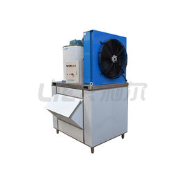 China Factory Direct Flake Dry Ice Making Machine Price With High Performance supplier
