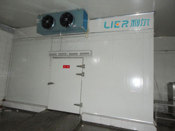 China Large Cooler Storage Containers For Meat distributor